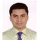 Mr. Hossain Mohammad Emran