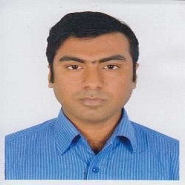 Mr. Obaiedur Rahman Sobuj